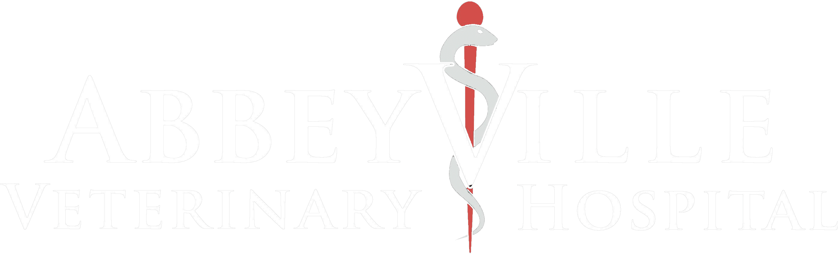 Abbeyville Veterinary Hospital