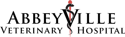 Abbeyville-Logo-No-Background-e1580726428441.png